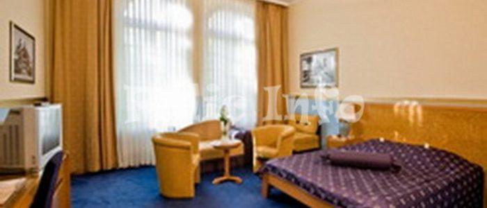 hotelpark06