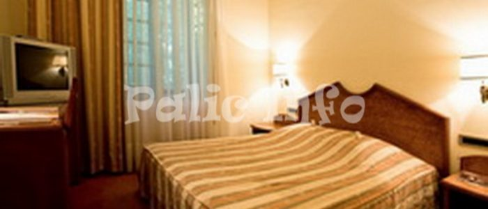hotelpark07