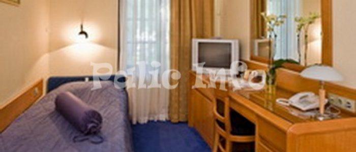 hotelpark08