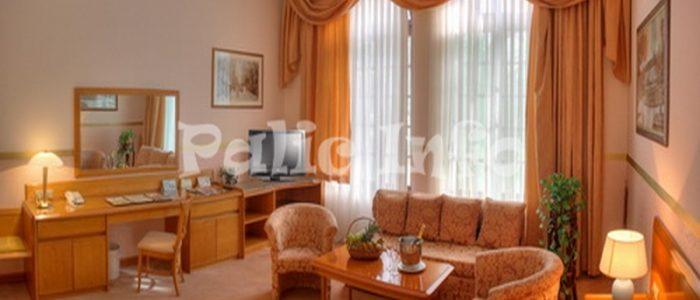 hotelpark10