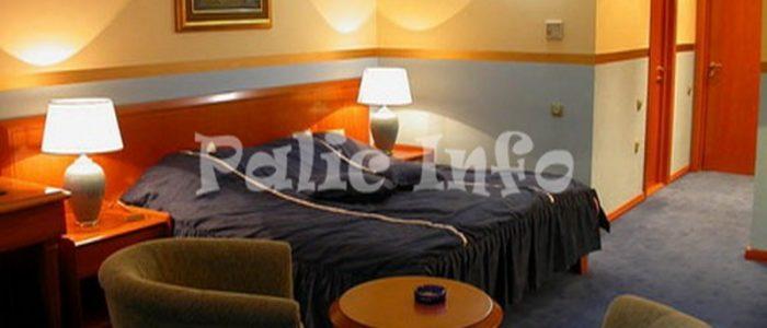 hotelpark11