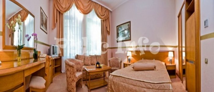 hotelpark12