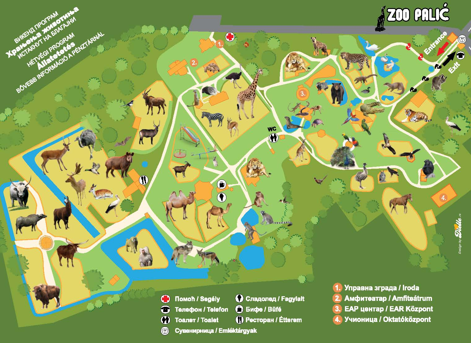 zoo-leaflet-2017_page_2